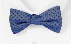 bow tie snip